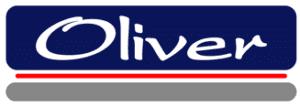 Oliver link